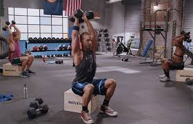 Bench Press Weight For Beginners Strength Training For Beginners Your Guide To Picking Weights
