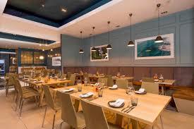 the cut restaurant u0026 bar auckland restaurant rydges
