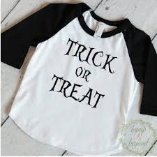 kids halloween clothes kids halloween shirt toddler boy halloween trick or treat