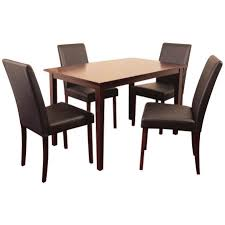 dining office chairs nz cafe table bar leaner source polka