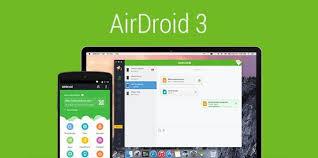 airdroid apk airdroid v3 2 6 apk terbaru aplikasi transfer data untuk