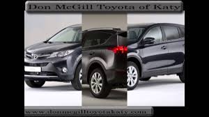 used lexus katy toyota of katy houston toyota dealers youtube