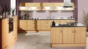 tesco kitchen design stockholm kitchen family friendly practicality tesco kitchens