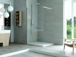 types of shower cabins miami bathtubs