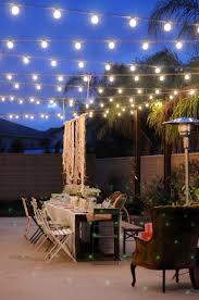 ideas to create private backyard home decor report u2013 illuminate life