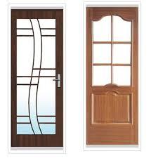 solid wood doors designer doors chandigarh road ludhiana