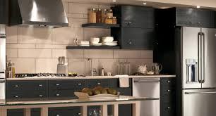 mdf kitchen cabinet doors acrylic mdf door acrylic coated board