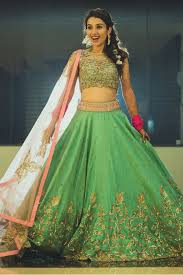 lengha choli for engagement lehenga choli wedding lehengas online ghagra choli online shopping