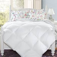 wedding registry bedding the best wedding registry items for your newlywed bed brides