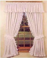 Cape Cod Curtains Cape Cod Curtains Curtains Ideas