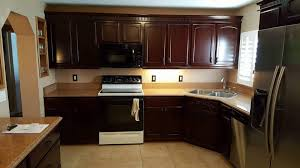 white washed maple kitchen cabinets cabinet door replacement n hance orlando west