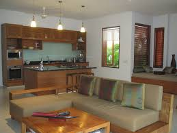 bali resort villas excellent home interior remodeling ideas