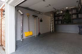 q u0026 a find out why jay loves his one car garage makeover