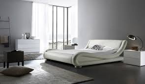 curved designer double bed 71 off