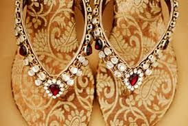 Wedding Shoes Reddit Indian Wedding Shoes Archives Big Fat Asian Wedding