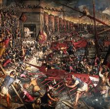 caduta impero ottomano la turchia dalla caduta dell impero ottomano a erdo茵an 1