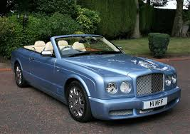 bentley 2006 used 2006 bentley azure azure for sale in cheshire pistonheads