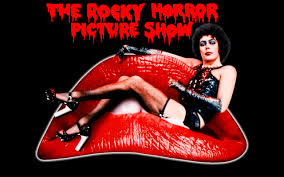 rocky horror picture show let u0027s do the time warp again the remake