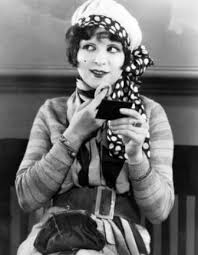 women in the 1920s changing roles and famous women for kids