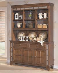 awesome dining room buffet hutch images best inspiration home