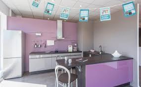 magasin de cuisine metz cuisines socoo c metz horaires et informations sur votre