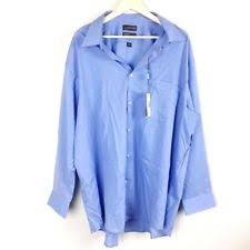 covington big u0026 tall dress shirts for men ebay