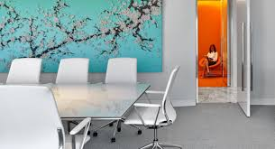 colorful office furniture throughout colorful office furniture