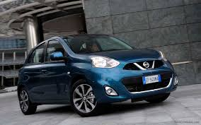 nissan micra review team bhp pictures u2013 page 43 u2013 car picture gallery