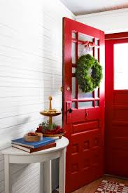 door decoration ideas for children amazing decorations image of dr