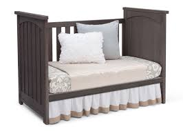 northbrook 3 in 1 crib delta children u0027s products
