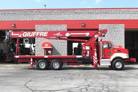 kenworth customer service 28 ton terex bt28106