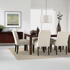 Ethan Allen Dining Room Picture 34 Of 37 Ethan Allen Dining Chairs New Sebago Dining