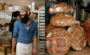 miami mich blog zak the baker finally a great bakery in wynwood
