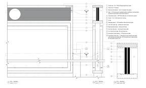 nordstrom floor plan notre dame of maryland university u2014 dan wothers