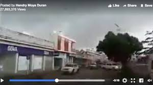 don u0027t fall for these fake facebook videos of hurricane irma like
