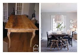 Craigslist Table Saint Louis Craigslist Finds U2014 The Place Home