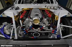 nissan 350z v8 swap brill steel s14 v8 15 0 engines pure power pinterest engine
