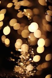 christmas tree flower lights wallpaper yellow christmas tree circle tokyo fujifilm light
