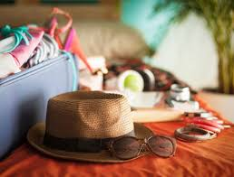 Tropical Clothes For Travel What To Pack On Your Hawaii Vacation Trip