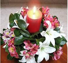 Flower Companies A1 Chandigarh Flowers Reviews U2013 A1chandigarhflowers Com Reviews