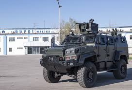 renault sherpa military armored cars nurol makina ejder yalcin 21st century asian arms race