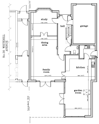 floor layout guest house x floor layout with floor layout finest