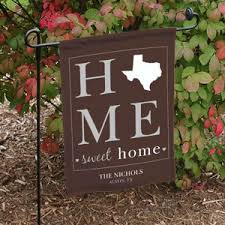 personalized outdoor décor gifts for the home giftsforyounow