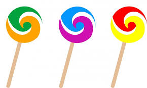 how to select the best lollies lollipops u0026 candy buffet for your