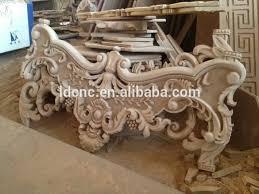 sales price 3d cnc router cnc wood carving machine wood