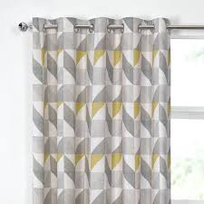 green and gray curtains u2013 mirak info
