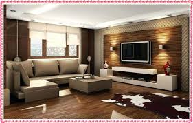 studio living room ideas interior home decor ideas full size of home decorations home decor