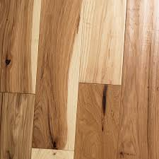 hickory amish scraped by homerwood premium hardwood