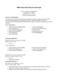 harvard business resume best resume collection
