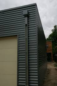 roof flashing metal roof favored metal roof gutter flashing